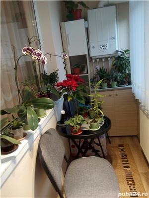 LUX !!  Apartament  2 camere, confort 1 / 65 mp , RESITA - imagine 9