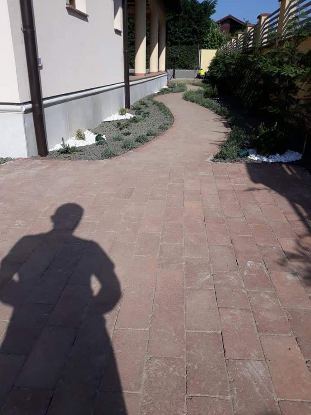 Montam pavaj - imagine 11