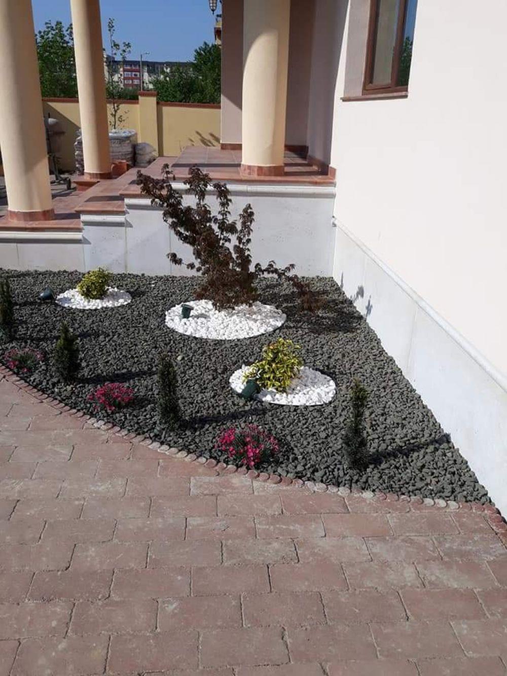 Montam pavaj - imagine 14