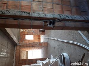 Dezvoltator apart 3 cam conf 1 intabulat la vila la alb 69mp+6mp Cl Cisnadiei - imagine 4