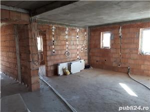 Dezvoltator apartament 3 cam conf 1 intabulat et 1 la alb 70+6 mp - imagine 3