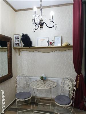 Salon coafura Dumbravita inchiriem posturi - imagine 9