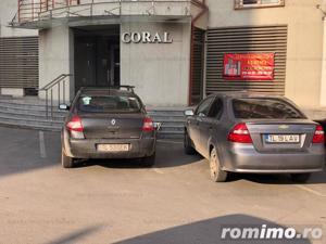 Spatiu Comercial zona centrala strada Babadag - imagine 3