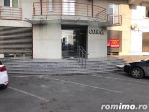 Spatiu Comercial zona centrala strada Babadag - imagine 1