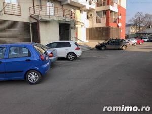 Spatiu Comercial zona centrala strada Babadag - imagine 2