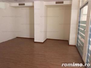 Spatiu Comercial zona centrala strada Babadag - imagine 7