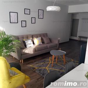 Apartament   Pipera   2 camere - imagine 9
