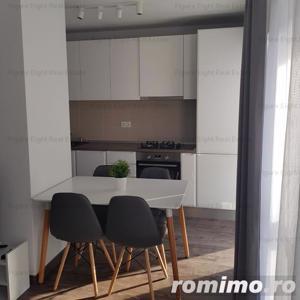 Apartament   Pipera   2 camere - imagine 5