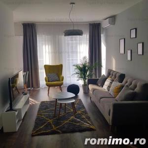 Apartament   Pipera   2 camere - imagine 1