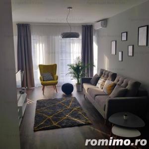 Apartament   Pipera   2 camere - imagine 3
