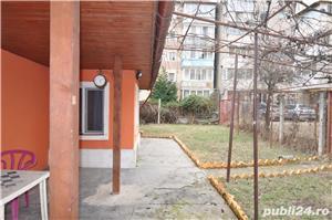 Casa in zona de nord Aradului - imagine 3
