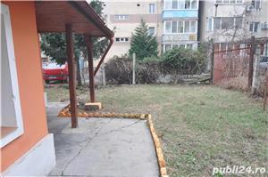 Casa in zona de nord Aradului - imagine 8