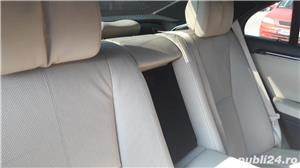 Mercedes-benz S320  AMG - imagine 5