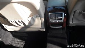 Mercedes-benz S320  AMG - imagine 6