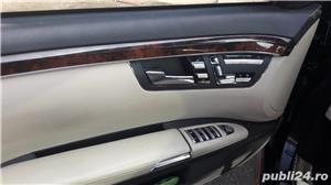 Mercedes-benz S320  AMG - imagine 7
