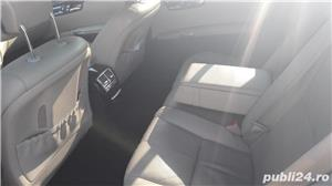 Mercedes-benz S320  AMG - imagine 10