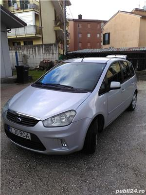 Ford c-max - imagine 2