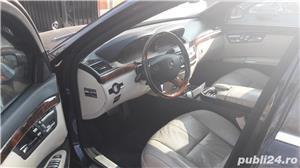 Mercedes-benz S320  AMG - imagine 12