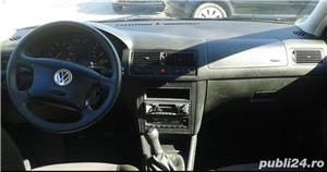 VW Golf 4 1.4 16V - imagine 6