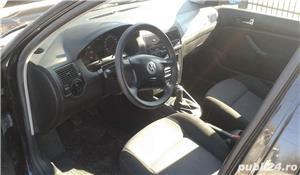 VW Golf 4 1.4 16V - imagine 8