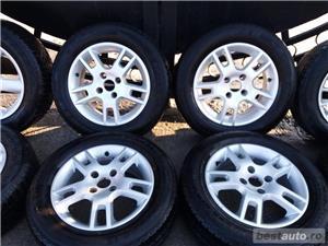 Jante aliaj Vw,Audi,Bmw,Ford,Fiat - imagine 4