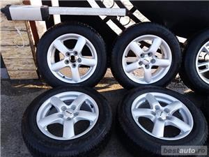 Jante aliaj Vw,Audi,Bmw,Ford,Fiat - imagine 3