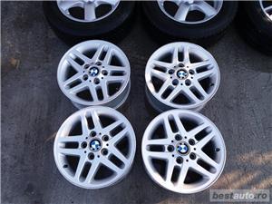 Jante aliaj Vw,Audi,Bmw,Ford,Fiat - imagine 6