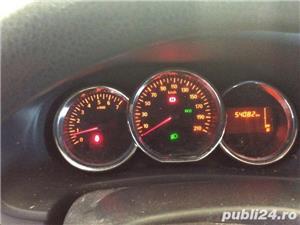 Dacia Sandero Stepway TVA Inclus Leasing/Credit direct in Parc - imagine 6