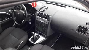 Ford Mondeo 2.0 TDCI - imagine 2