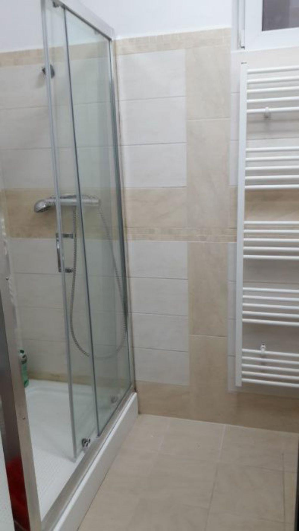 Apartament 1 cameră in cartier Nufarul lîngă Lotus Center MOLL  - imagine 5