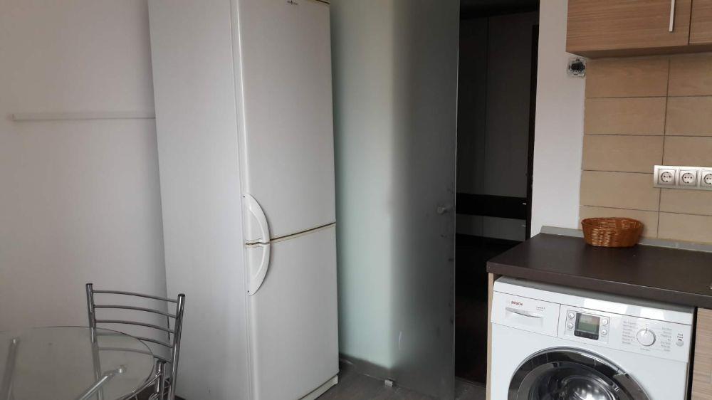 Apartament 1 cameră in cartier Nufarul lîngă Lotus Center MOLL  - imagine 4