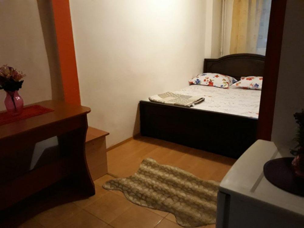Apartament 1 cameră Central Regim Hotelier Oradea  - imagine 1