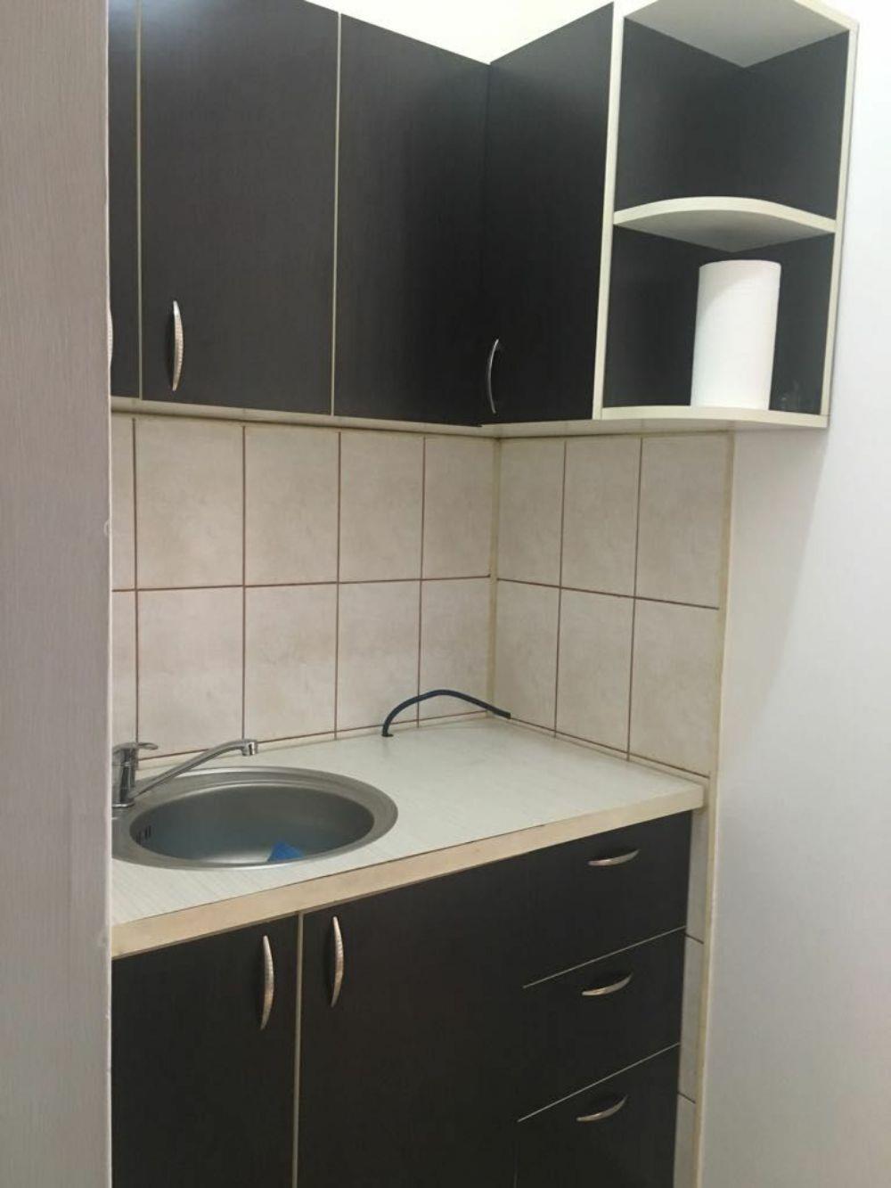 Apartament 1 cameră in cartier Nufarul lîngă Centrul Comercial Lotus Center MOLL Regim Hotelier  - imagine 3