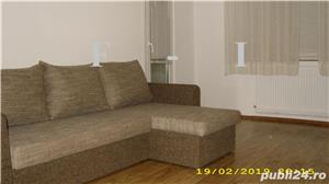 Apartament 2 camere - imagine 1