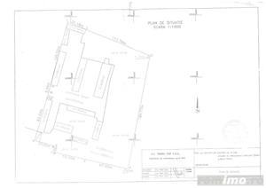 De vanzare ferma cu constructii in comuna Belint cu teren intravilan de 2,87 ha, in zona centrala - imagine 6