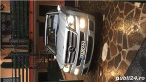 Mercedes-benz Clasa GL - imagine 18