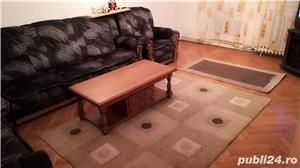 Închiriez apartament ultracentral pe langa Magazinul Dumbrava langa Politie - imagine 6