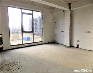 Loc de parcare inclus! Apartament 3 camere, 2 bai! CONSTRUCTOR - imagine 5