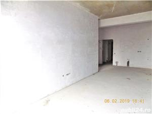 66 mp, et 2, apartament 2 camere ieftin direct de la constructor - imagine 6