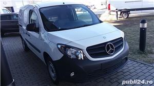 Mercedes-Benz Citan 109 cdi - imagine 1