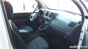 Mercedes-Benz Citan 109 cdi - imagine 5