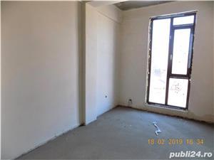 Etaj 2. apartament 3 camere cu 2 bai. azure residence - imagine 4