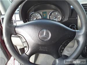 Mercedes-benz Sprinter - imagine 10