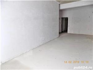 66 mp, et 2, apartament 2 camere ieftin direct de la constructor - imagine 5