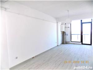 INTABULAT! Apartament 2 camere finisat. Constructor ! - imagine 3