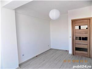 INTABULAT! Apartament 2 camere finisat. Constructor ! - imagine 4