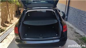 Audi A 6 Vand sau Schimb cu autoutilitara - imagine 3