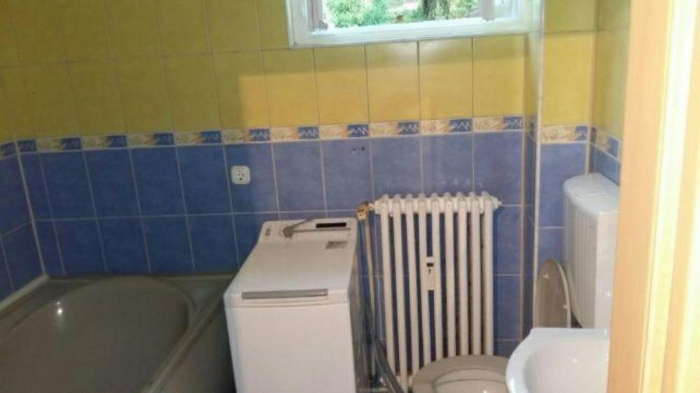 Apartament 2 camere et 1  Central decomandat  Regim Hotelier Oradea  - imagine 5