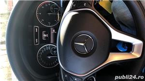 Mercedes-benz Clasa A - imagine 4