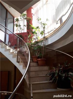 Pache Protopopescu-spatii de birouri/cabinete in cladire de birouri  - imagine 18